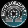 Reppel Koeriers B.V. Logo